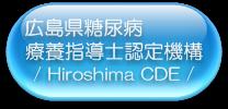 Hiroshima CDE